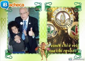 Immagine 3 - Cerco compagna in Torino