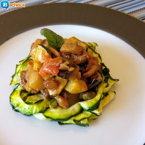 Lezioni e corsi di cucina - Corsi di cucina roma ...