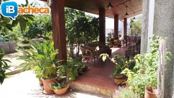 Immagine 1 - Sardegna offerta estate