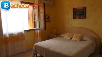 Immagine 2 - Sardegna offerta estate