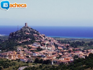 Immagine 3 - Sardegna offerta estate