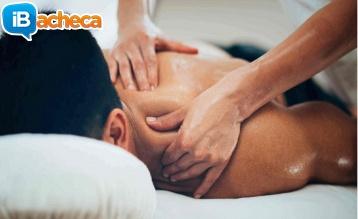 Immagine 3 - Massaggiatore per Uomo