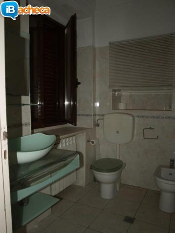 Immagine 4 - Appartamento con Cortile