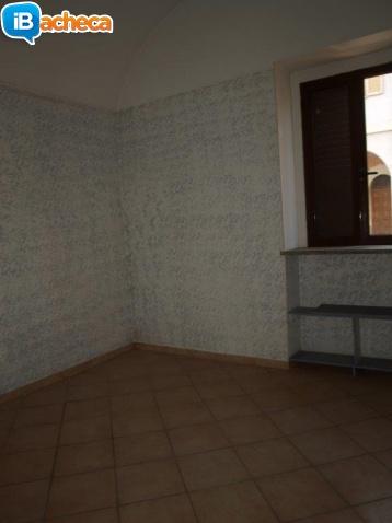 Immagine 5 - Appartamento con Cortile