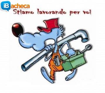 Immagine 1 - Imbianchino & Tuttofare