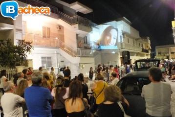 Immagine 1 - Serenata originale a Bari