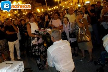 Immagine 3 - Serenata originale a Bari