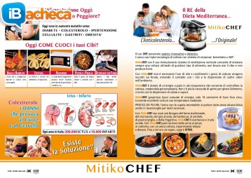 Immagine 2 - Cooking