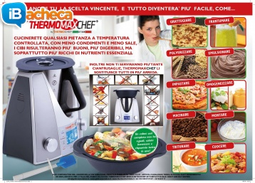 Immagine 3 - Cooking