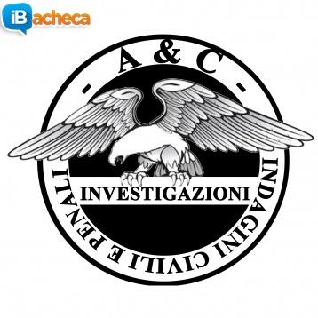 Immagine 4 - Investigatore Privato
