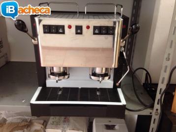 Immagine 6 - Macchine da caffe a ciald