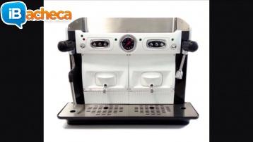 Immagine 9 - Macchine da caffe a ciald