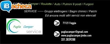 Immagine 2 - Noleggio