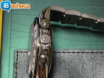 Immagine 3 - Originale Rolex Daytona 1