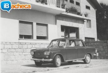 Immagine 2 - Riviste di auto d'epoca