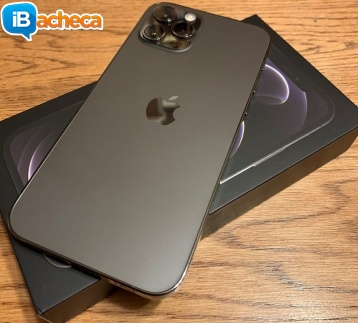 Immagine 3 - Apple iphone 12 pro max