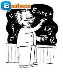 Immagine 1 - Ripetizioni di matematica