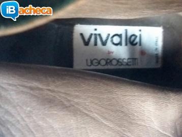 Immagine 5 - Vivalei by Ugo Rossetti