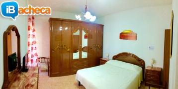 Immagine 2 - Appartamento vacanze roma