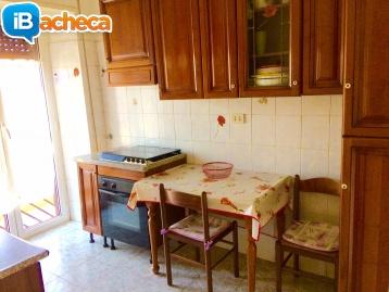 Immagine 3 - Appartamento vacanze roma