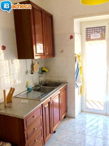 Immagine 4 - Appartamento vacanze roma