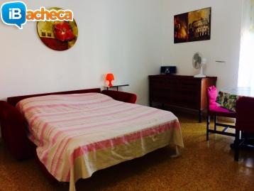 Immagine 5 - Appartamento vacanze roma