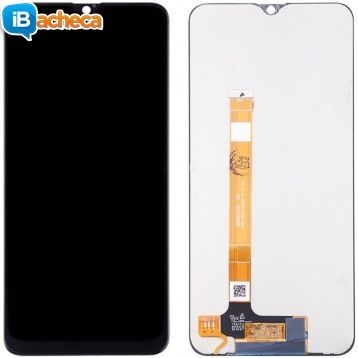 Immagine 1 - Lcd display oppo a9 a5