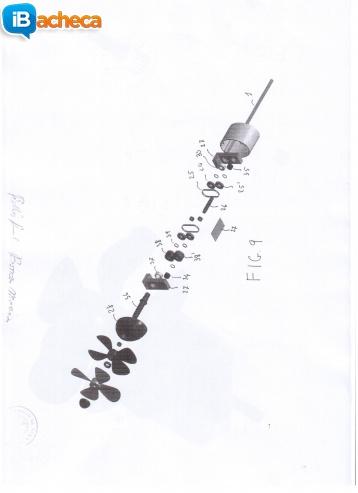 Immagine 3 - Rivoluzionaria nautica