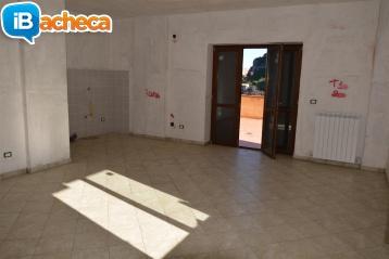 Immagine 1 - Appartamento nuovissimo