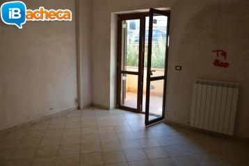 Immagine 4 - Appartamento nuovissimo