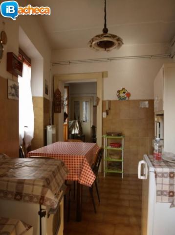 Immagine 3 - Appartamento Centro Stori