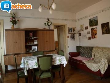 Immagine 4 - Appartamento Centro Stori