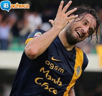 Immagine 1 - Verona e Chievo in Dvd
