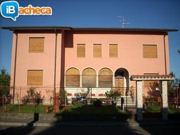Immagine 1 - Villa Singola (Treviglio)