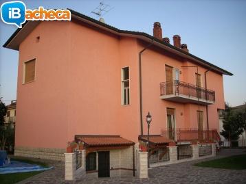Immagine 2 - Villa Singola (Treviglio)