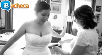 Immagine 4 - Corsi di Wedding Planner