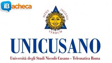 Immagine 1 - Unicusano battipaglia