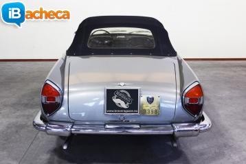 Immagine 2 - Lancia Flaminia