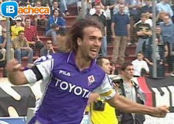 Immagine 1 - Partite Fiorentina in Dvd