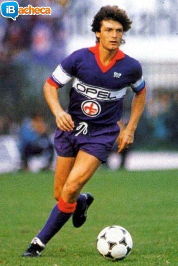 Immagine 2 - Partite Fiorentina in Dvd