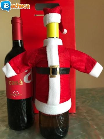 Immagine 1 - Idea regalo per Natale