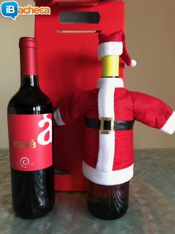 Immagine 2 - Idea regalo per Natale