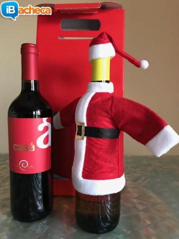 Immagine 3 - Idea regalo per Natale