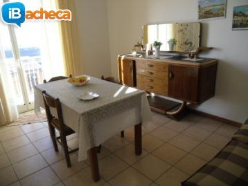 Immagine 1 - Appartamento € 35.000