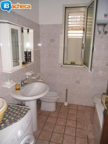 Immagine 2 - Appartamento € 35.000