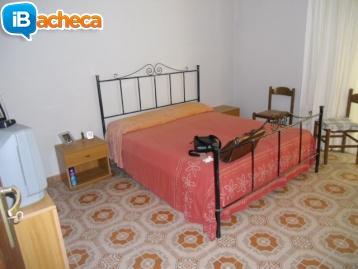 Immagine 3 - Appartamento € 35.000