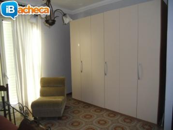Immagine 4 - Appartamento € 35.000