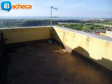 Immagine 5 - Appartamento € 35.000