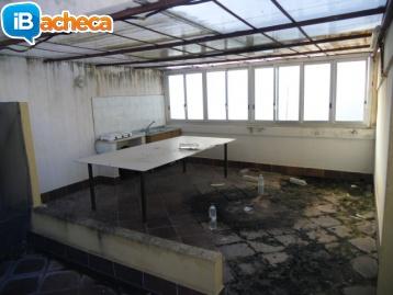 Immagine 6 - Appartamento € 35.000