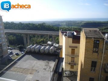 Immagine 7 - Appartamento € 35.000